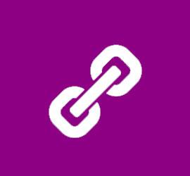 Content marketing Nederlands en Engels - TekstlinQ Zwolle