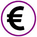 Financiële administratie, financiële planning door Mike Disseldorp