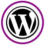 Wordpress website bouwen Zwolle