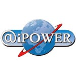 Logo @IPower