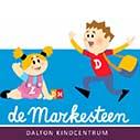 Dalton Kindcentrum de Markesteen: basisschool (Opdracht: interviews afgenomen en uitgewerkt in artikelen)