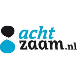 Achtzaam, dienstverlener tegen eenzaamheid (Opdracht: Nederlandse tekstredactie en zoekmachine optimalisatie)