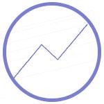 Behaal online succes met behulp van TekstlinQ