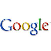 5 SEO tips voor als je begint met zoekmachine optimalisatie