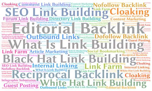 10 praktische linkbuilding tips + uitleg