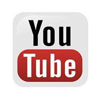 Online video: een prachtige manier om hoger te scoren in Google