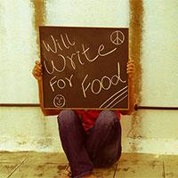Een Engelstalige tekstschrijver is essentieel is voor een internationale organisatie