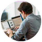 Vier redenen om niet te bloggen - en waarom ze niet kloppen - TekstlinQ Zwolle
