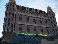 Hoe het Efteling hotel online beleving toevoegt aan haar dienst