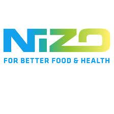 NIZO food research