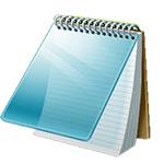 Kladlok - 4 tips voor het schrijven van blogberichten (tools)