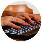 5 tips voor goede blogonderwerpen