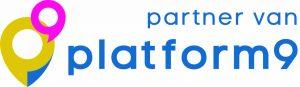 Logo Platform 9